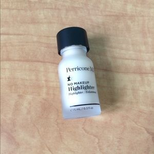 NWOT Perricone MD No Makeup Highlighter